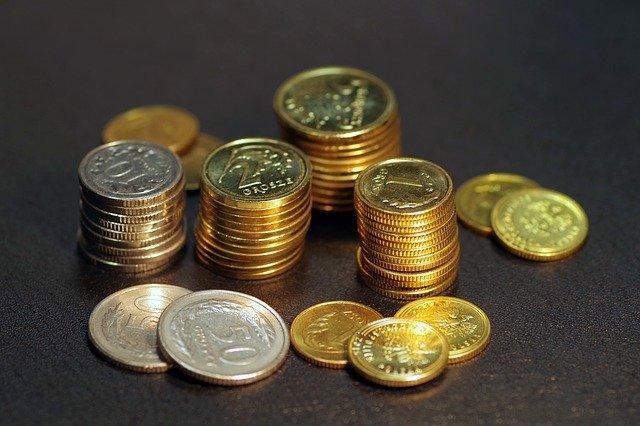 drahé mince